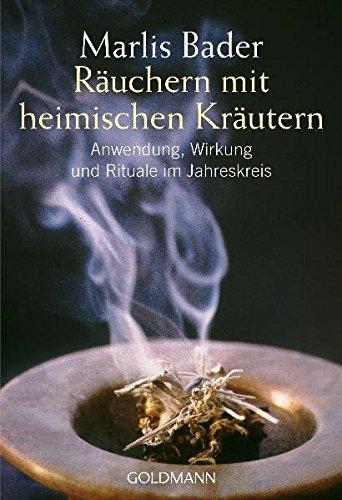 ruchern-mit-heimischen-krutern-anwendung-wirkung-und-rituale-im-jahreskreis
