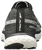 ALTRA Women's AFW1733G Escalante Running Shoe, Gray