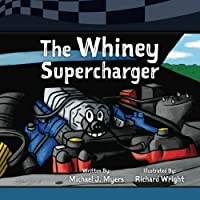 The Whiney Supercharger