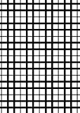 Darice 1217-65 Plaid Background Embossing Folder, 5 by 7-Inch