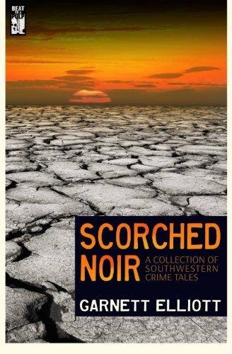 Scorched Noir