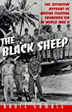 The Black Sheep, Bruce Gamble, 0891417117