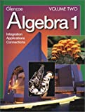 Algebra 1, Foster, 0078228492