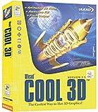 COOL 3D 3.5