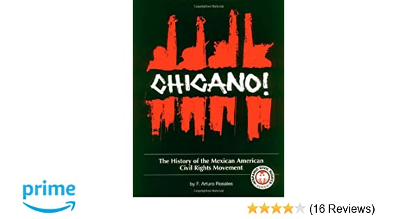 Chicano the history of the mexican american civil rights movement chicano the history of the mexican american civil rights movement chicano the history of the mexican fandeluxe Choice Image