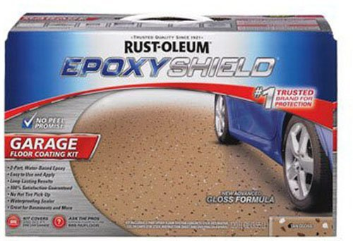 rust-oleum-261846-50-voc-25-car-epoxy-shield-garage-floor-kit-tan-by-rust-oleum