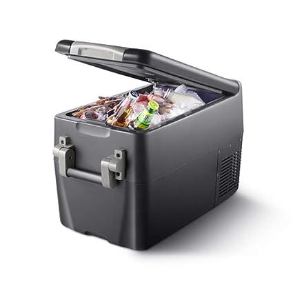 Amazon.es: Refrigeradores del coche 30L Mini refrigerador del ...