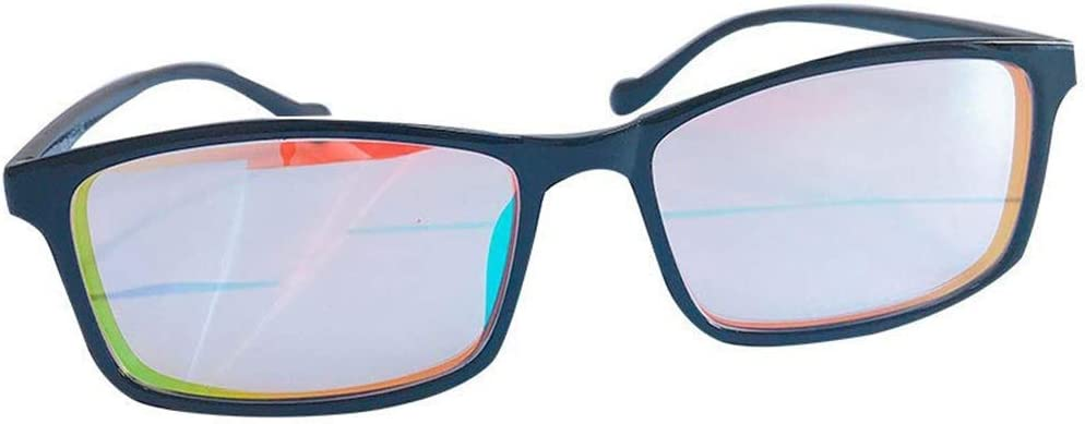 Brille Für Farbenblinde Kaufen