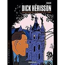 Dick Hérisson 02 Intégrale