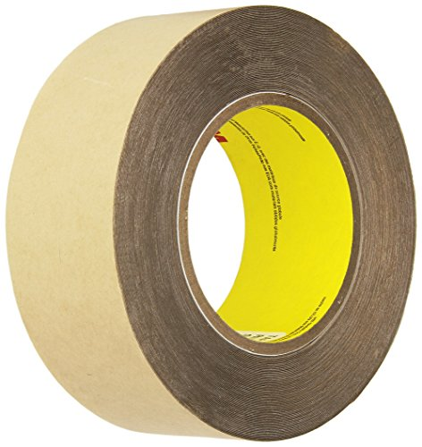 3M All Weather Flashing Tape 8067 Tan, 2 in x 75 ft Slit Liner (1 roll) by 3M