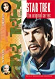 Star Trek - The Original Series, Vol. 20, Episodes 39 & 40: Mirror Mirror/ The Deadly Years