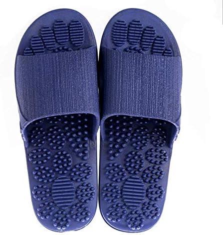 Couple Massage Slides Sandals Non-Slip