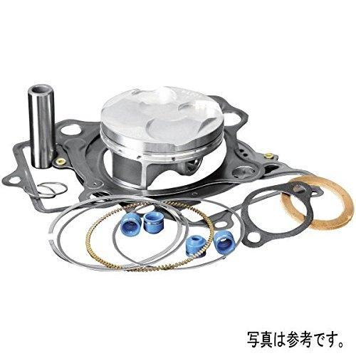 ワイセコ Wiseco ピストンキット 13年以降 RM-Z450 96x62.1mm ボア96.0mm STD 12.5:1 166400 PK1891   B01N0F6N9N