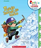 img - for Puedo Hacer de Todo (I Can Do It All) (Rookie Ready to Learn Espaol) (Spanish Edition) book / textbook / text book