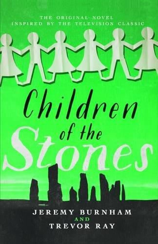 Children of the Stones