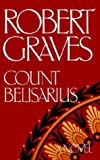 Count Belisarius, Robert Graves, 0374517398