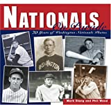 Nationals on Parade, Mark Stang and Phil Wood, 1933197021