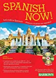 Spanish Now! Level 1: with MP3 CD