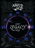 The Legacy Box