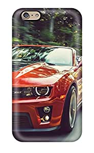 Sarah deas's Shop Best 2246810K69242889 Ideal Case Cover For Iphone 6(chevrolet Camaro 38), Protective Stylish Case