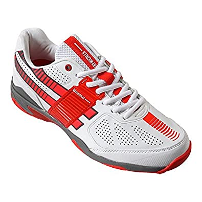 Gray-Nicolls GN1000 Pro-Batting Cricket Shoes