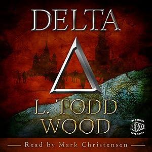 DELTA Audiobook