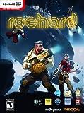 Rochard - PC