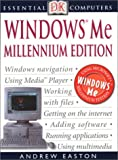 Windows Millennium, Andrew Easton, 0789480263