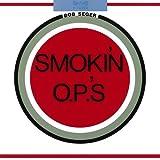 Smokin Op'S (Rmst)