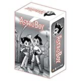 Astro Boy - Ultra Collector's Edition DVD Set 1