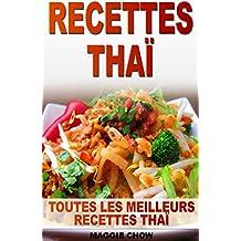 Amazon Com French Thai Asian Books