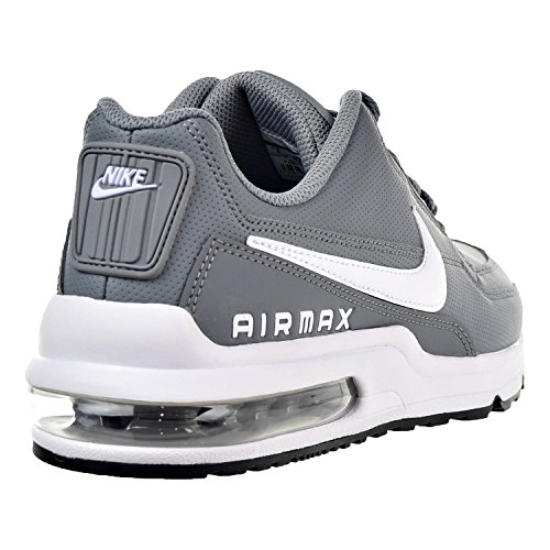 f08a230b137 ... ps formateurs junior 318910 sneakers chaussures uk 2 47dcd 8d4ec  store nike  shox rivalry v chaussures mixte enfant gris 8fdae 6d82b