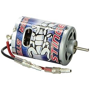 Traxxas 1275 20-Turn Stinger Motor (540 size)