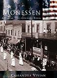Monessen, Pennsylvania, Cassandra Vivian, 0738523836