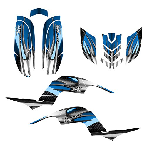 Yamaha Raptor Ebay - 9