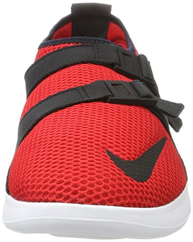 De Sockracer Se White Nike Gymnastique Chaussures Homme Red university Rouge Air Black Pour EqIxw5C