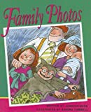 Family Photos, Jennifer Beck, 0790111837
