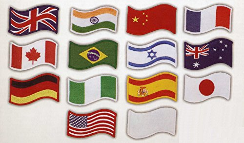 Fao Schwarz World Map.Fao Schwarz The Big Map Add On Set Flags Of The World Buy