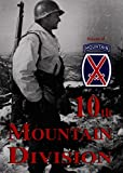 img - for Tenth Mountain Division, Volume II book / textbook / text book