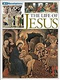 The Life of Jesus, Neil Morris, 1592700020