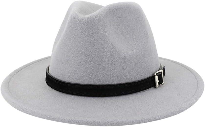 Pink And White SnapBack Black HAT BIG DREAMS YPR Hat