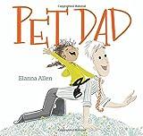#9: Pet Dad