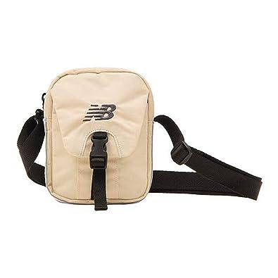 3ae32df0a80a3 ニューバランス(New Balance) T360 ミニショルダーバッグ JABP8178 BE ボーン