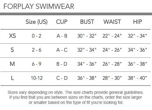 Blvd Collection by Forplay Womens Two-Toned Halter Monokini Print