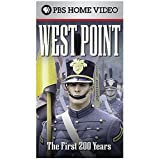 West Point: First 200 Years