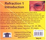 Refraction 1 Introduction, Farb, Daniel, 1932634568