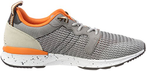ALDO Herren Greiman Sneaker Mehrfarbig (Cloudburst Multi)