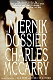 The Miernik Dossier, Charles McCarry, 1585677361