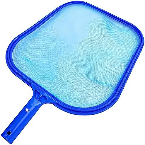 Top 10 Best hot tub skimmer net Reviews
