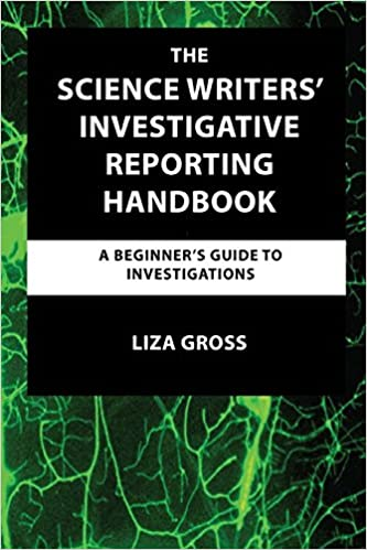 Investigations giveaways